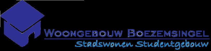 Boezemsingel logo